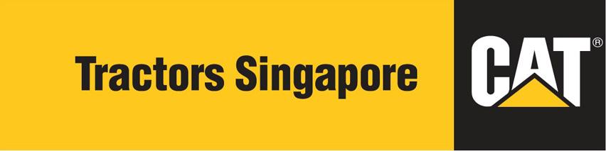 Tractors_Singapore_Colour_300dpi
