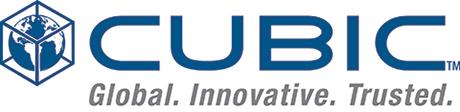 cubic-logo-2014-2x-slogan