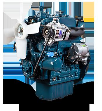 Kubota-Engines-05-D1105-450