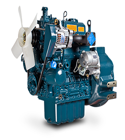 Kubota-Engines-05-D905-450 (1)
