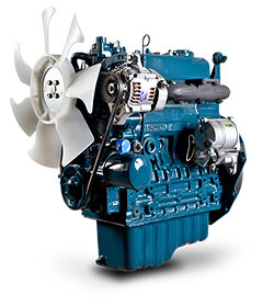 Kubota-Engines-05-V1505-450 (1)