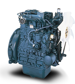 Kubota-Engines-D1503-D1703-D1803-450