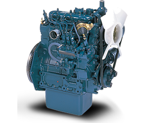 Kubota-Engines-D722-450