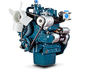 Kubota-Engines-SuperMini-Z482-450