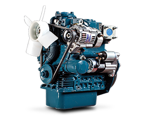 Kubota-Engines-SuperMini-Z602-450