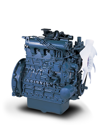 Kubota-Engines-V2403-450-1 (1)