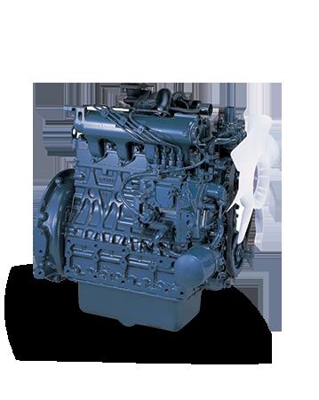Kubota-Engines-V2403-450-1 (1)