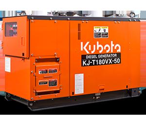 Kubota-Generators-KJ-T180VX-450