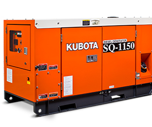 Kubota-Generators-SQ-1150-450
