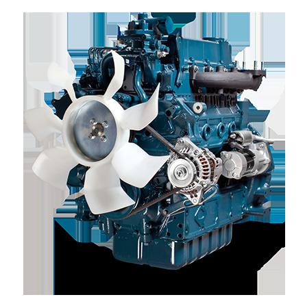 Kubota-Engines-V3-V3300-2-450