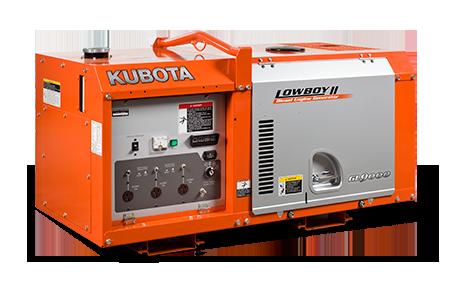 Kubota-Generators-GL-9000-450